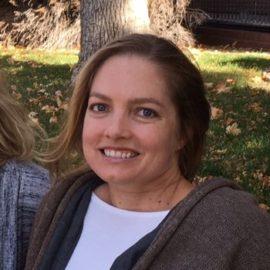 Sarah Adleman